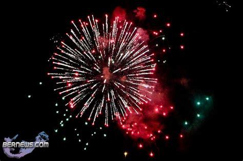 new years in bermuda upcoming new year s in hamilton bernews bernews