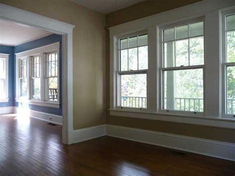 Craftsman Style Windows Decor 1000 Ideas About Craftsman Windows On Pinterest Window Styles Exterior Lighting And