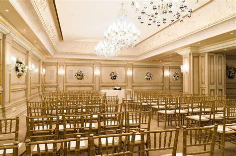 Hotel Les Ottomans Hotel Les Ottomans Restaurants Les Ottomans