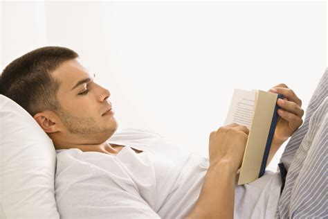 men to men in bed kokology reading you like a book from dusk till don
