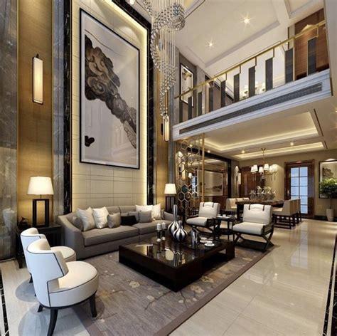 pin  belinda darmawan  home sweet home house design