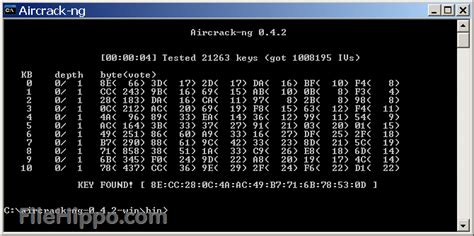aircrack ng download aircrack ng 1 2 filehippo com