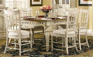 french country dining room sets antique furniture french country dining trend home