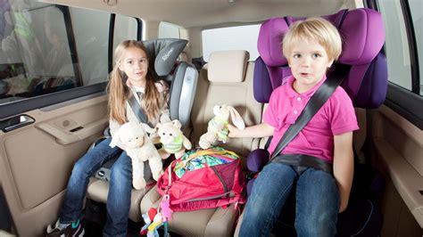 Kindersitz Auto Alter Adac by Viele Gute Kindersitze F 252 R Jedes Alter Autohaus De