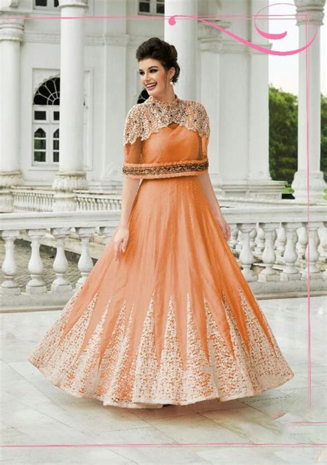 Dress Shipao designer gown buy gown style dresses ready to ship