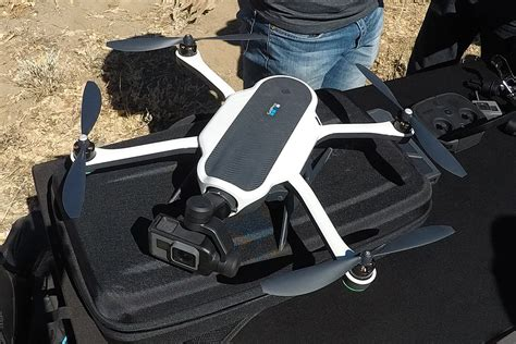 Gopro Karma gopro karma on release date price and more digital trends