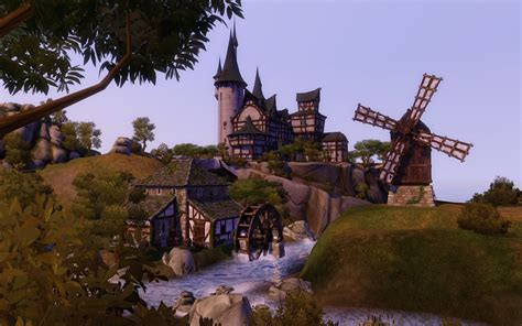 medieval sims 4 the sims medieval gt sims 4 the sims forums
