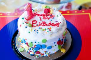 birthday cakes images birthday cake online irder and delevery birthday cake online order order