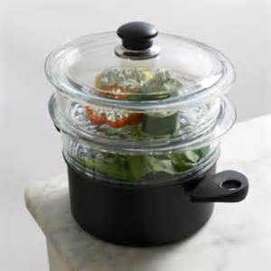 buy food steamer s from bed bath beyond