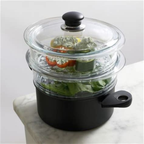 food steamer bed bath and beyond buy food steamer s from bed bath beyond