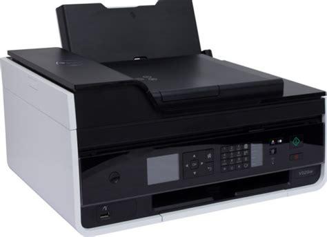 printer driver download free printer drivers scan at download dell v525w driver download all in one printer