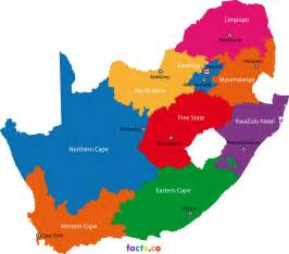 south africa map outline blank outline map of south africa clipart best