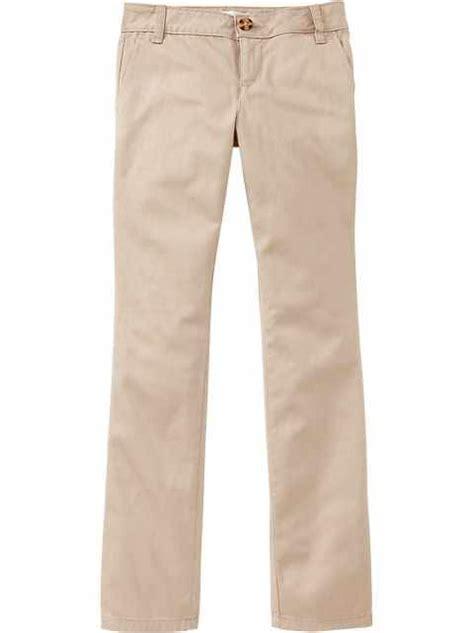 khaki pants for women old navy free shipping on 50 teen khaki pants pi pants