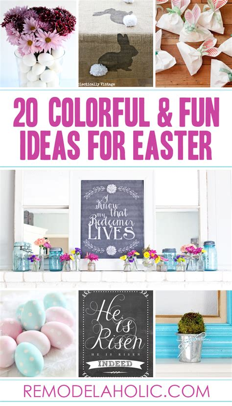 the 25 best ideas about 25 best ideas about easter 28 images codeartmedia 25 best ideas about easter easter easy