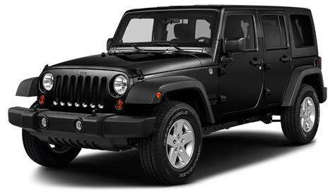 suv jeep black jeep wrangler unlimited sport suv for sale used cars on