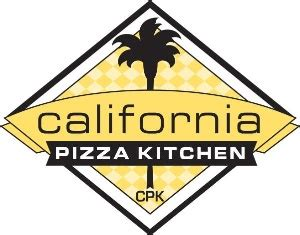 Who Owns California Pizza Kitchen by California Pizza Kitchen To Be Bought By Romano S Macaroni