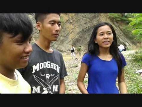 youtube film cars 3 bahasa indonesia film pendek bahasa persatuan bahasa indonesia youtube