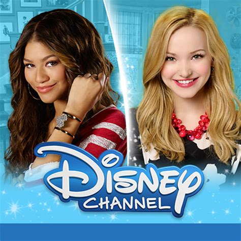 disney replay on the disney channel is now on the air with kids tv shows disney uk