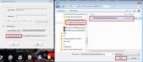 tutorial flash advan s3a solusi flash advan s3a berhenti di 3 bengkel hape l