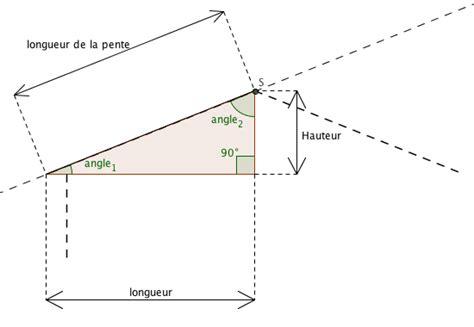 Comment Calculer Une Surface En M2 5413 by Comment Calculer Une Surface En M2 Calculer Une Surface