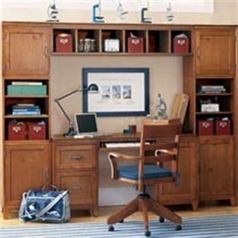 study room furniture study room furniture in kalyan nagar bengaluru cloud colors interiors