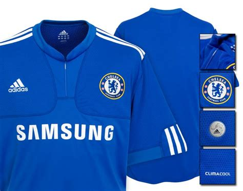 Jersey Chelsea Home 20152016 2015 2016 chelsea page 2 general chelsea fc