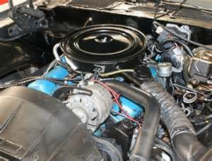 Pontiac 301 Engine 1979 Pontiac Firebird Formula 301 4 Speed The Best Of
