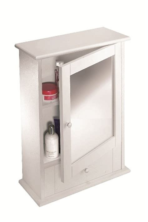 bathroom wall cabinet with drawers wall mounted bathroom mirrors bathroom mirrors shop at