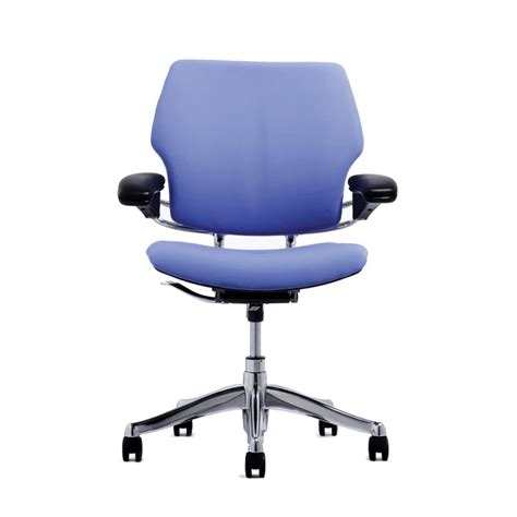 Humanscale Chair - humanscale freedom chair