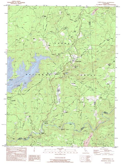 california map high resolution ctonville topographic map ca usgs topo 39121d1