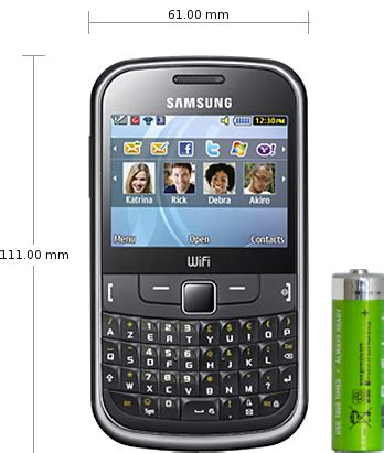 Themes Samsung Ch | samsung ch t 335 s3350 specifications and reviews