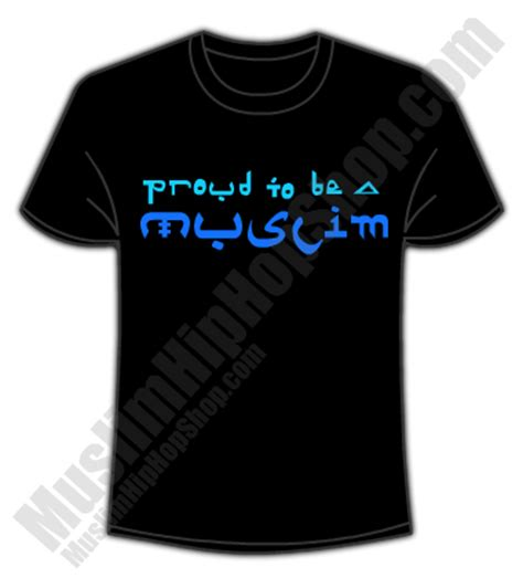 Tshirt Kaos Freedom For Gaza freedom for gaza kid grey muslim t shirt 163 12 99