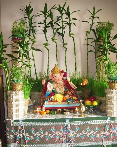 pooja decorations at home pooja room archives home design decorating remodeling