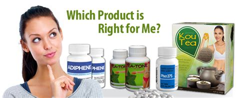 supplements 4u weight loss supplements that work and are safe lose