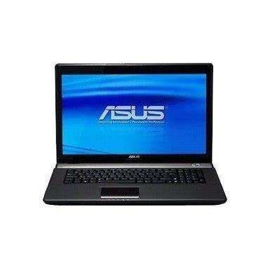 Hp Asus October asus notebook g 252 nstig kaufen billige asus n71jq ty002v 43 9cm 17 3 zoll notebook intel