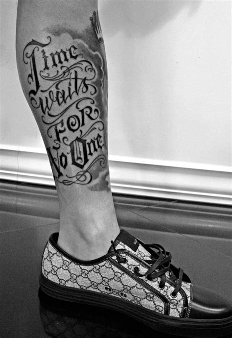 best leg tattoos 166 best images about leg tattoos on around
