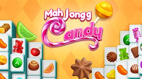 Tons Of Tile by Mahjongg Candy On The App Store