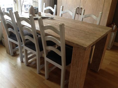 keukenstoel ikea ikea houten keukenstoelen keukenarchitectuur