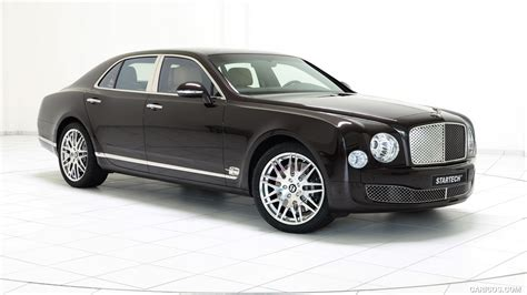 bentley mulsanne ti 100 bentley mulsanne ti 2013 bentley mulsanne le
