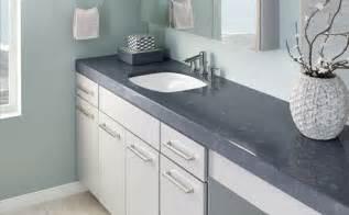 bathroom solid surface countertops cultured granite marble bathroom vanity countertops san