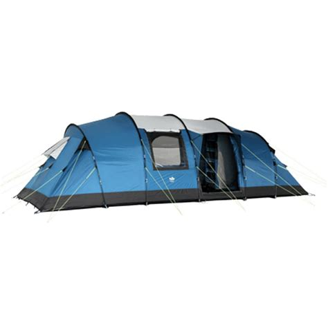 tent cing comfort buy royal brisbane 6 shop every store on the internet via