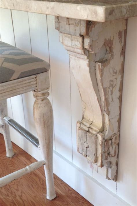 wooden corbels and adding corbels to your kitchen 87 best corbels diy images on pinterest woodwork wood