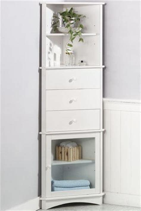 corner bathroom storage cabinets bukit home interior and exterior