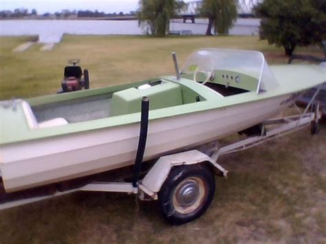 boat r yarrawonga aussie skiboats filam for sale