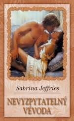 The Of Sinning By Sabrina Jeffries only a duke will do new york times bestselling author of the regency