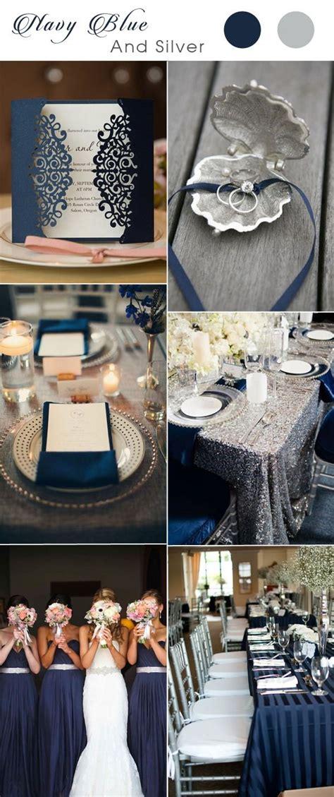 17 best images about navy blue wedding inspirations on blue and white navy blue