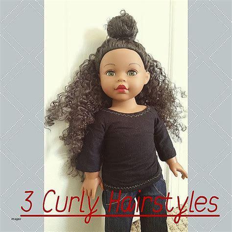 25 cute beautiful american girl doll hairstyles super cute american girl doll hairstyles hairstyles