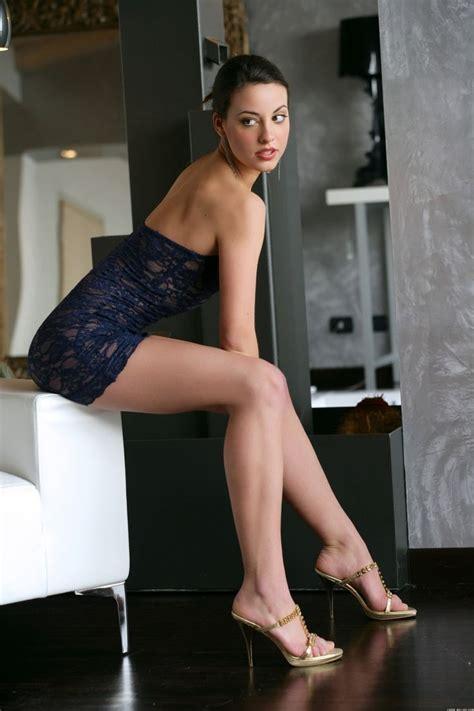 legs in high heels 24 best in high heels images on