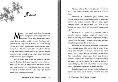 layout buku panduan 202 template layout buku super layouter
