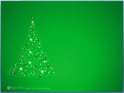 themes christmas free download 7 best free christmas powerpoint templates with tree